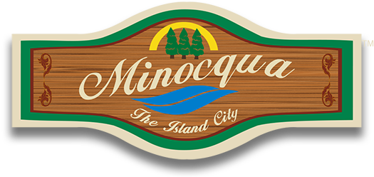 Town of Minocqua, Minocqua WI, 54568, The Island City